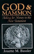God and Mammon Paperback