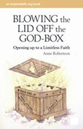 Blowing the Lid Off the God Box