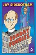 Sunday Funnies