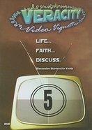 Veracity Video Vignettes (Vol 5) DVD
