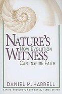 Natures Witness Paperback