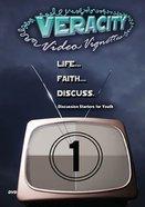 Veracity Video Vignettes (Vol 1) DVD