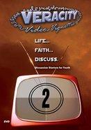 Veracity Video Vignettes (Vol 2) DVD