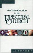 Introduction to the Epicopal Church