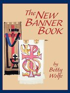 New Banner Book