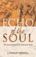 Echo of the Soul