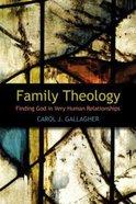 Family Theology