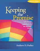 Keeping the Promise (Confirmand's Guide)