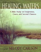 Healing Waters (Participant Book)