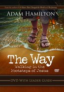 The Way (Dvd With Leaders Guide)