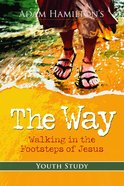 The Way (Youth Study)