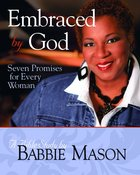 Embraced By God (Participant Guide) Paperback