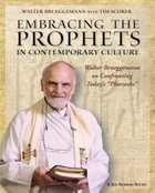 Embracing the Prophets in Contemporary Culture (Dvd)
