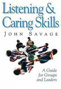 Listening & Caring Skills
