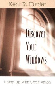 Discover Your Windows