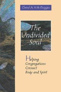 Undivided Soul
