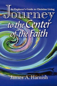 Journey to the Center of Faith