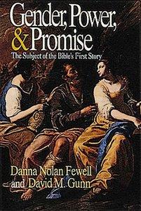 Gender Power & Promise