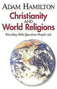 Participants Book (Christianity And World Religions Series)
