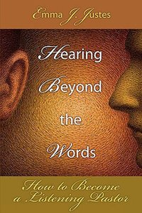 Hearing Beyond the Words