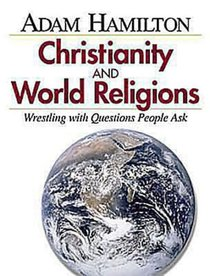 Planning Kit (Christianity And World Religions Series)