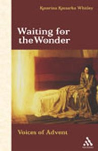 Waiting For the Wonder