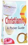 Christianity: A Pocket Guide Booklet