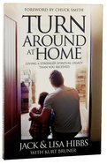Turnaround At Home Paperback