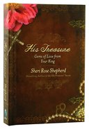 His Treasure Hardback