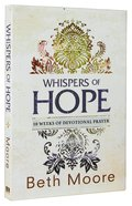 Whispers of Hope Paperback