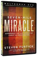 Seven-Mile Miracle (Seven-mile Miracle Series) DVD