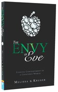 The Envy of Eve Pb Large Format