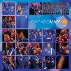 Xv (Fifteen) CD