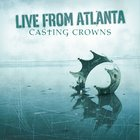 Live From Atlanta Cd/Dvd CD