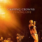 Lifesong Live (Cd/dvd) CD