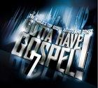 Gotta Have Gospel 7 Double CD & DVD