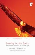 Soaring in the Spirit Paperback