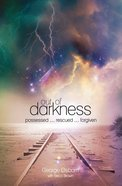 Out of Darkness: The George Osborn Story eBook