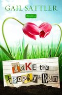 Take the Trophy & Run (Bloomfield Series) Paperback