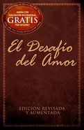 El Desafio Del Amor (The Love Dare)