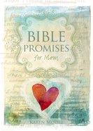 Bible Promises For Mom Hardback