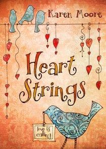 Heartstrings: Love is Calling
