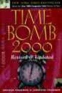 Time Bomb 2000 (Ed) Paperback
