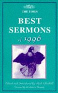 Times Best Sermons For 1996