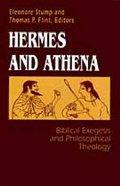 Hermes & Athena: Biblical Exegesis & Philosophical Theology Paperback