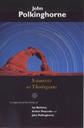 Scientists as Theologians Paperback