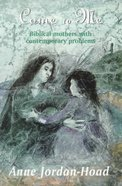 Come to Me Paperback