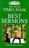 Times Book of Best Sermons (4th Edition)
