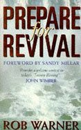 Prepare For Revival