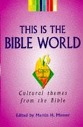 This is the Bible World Paperback